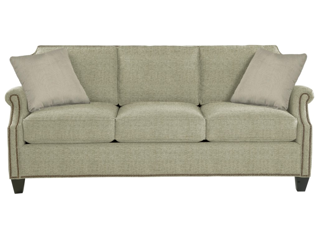 Hickorycraft 9383Sofa