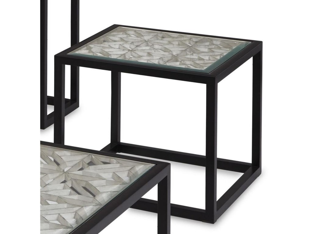 Craftmaster 971End Table