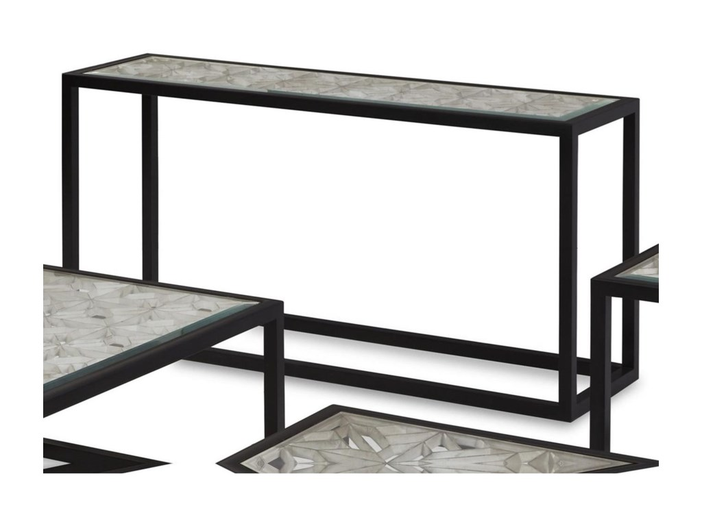 Craftmaster 971Sofa Table