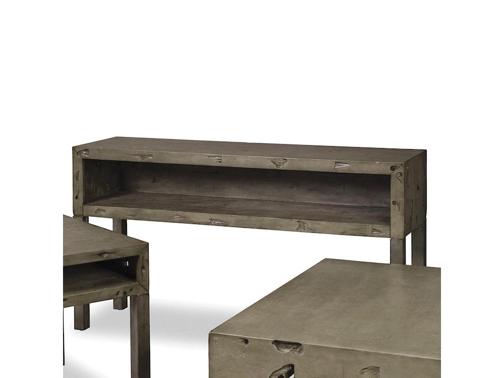 Craftmaster 991 TablesSofa Table