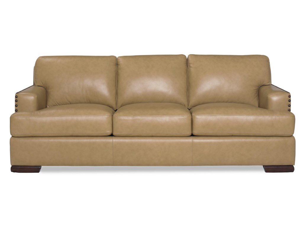 Craftmaster L127150Sofa