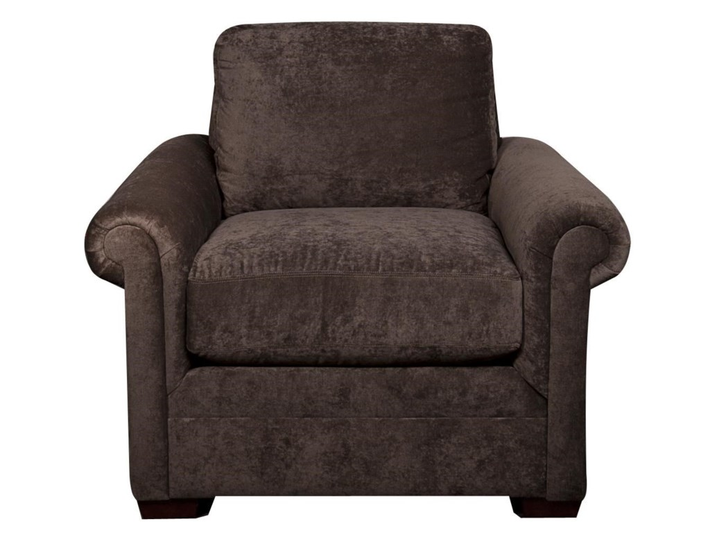 Main & Madison BjornBjorn Chair