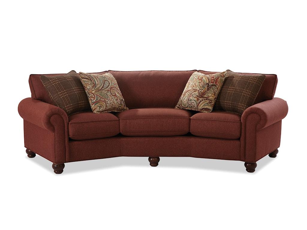 craftmaster c custom collection bcustomizableb conversation sofa belfort furniture  conversation sofas. craftmaster c custom collection bcustomizableb conversation