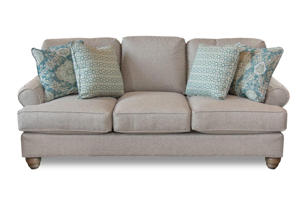 Charmant Craftmaster IndeedIndeed Sofa