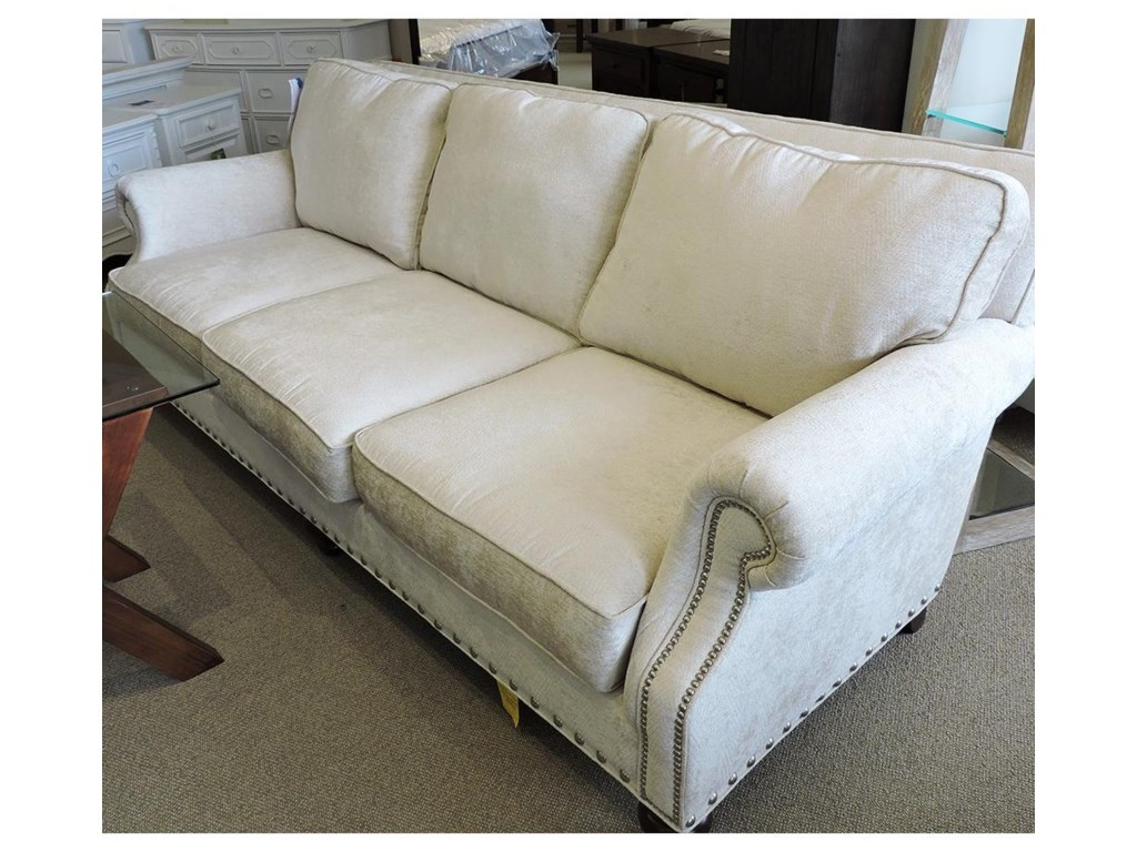 Craftmaster ClearanceBetsy Sofa