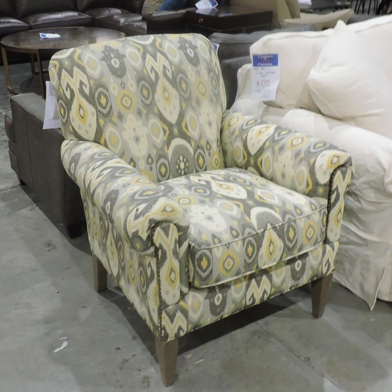 Charmant Craftmaster Clearance Accent Chair