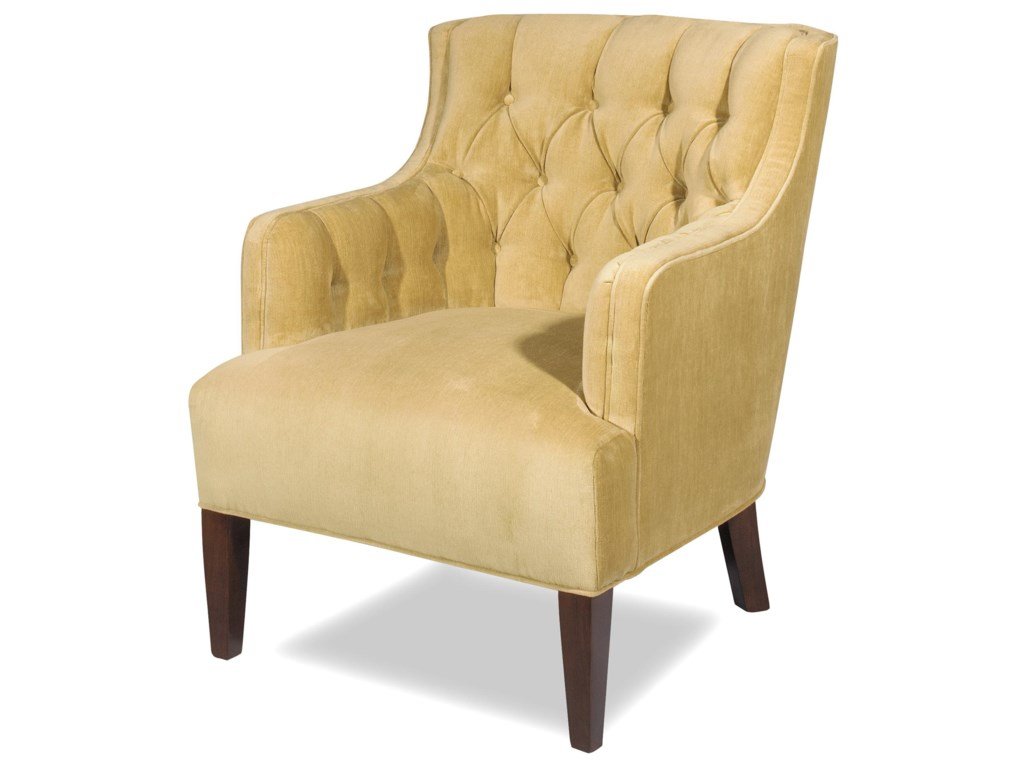 Craftmaster Accent ChairsWing Chair