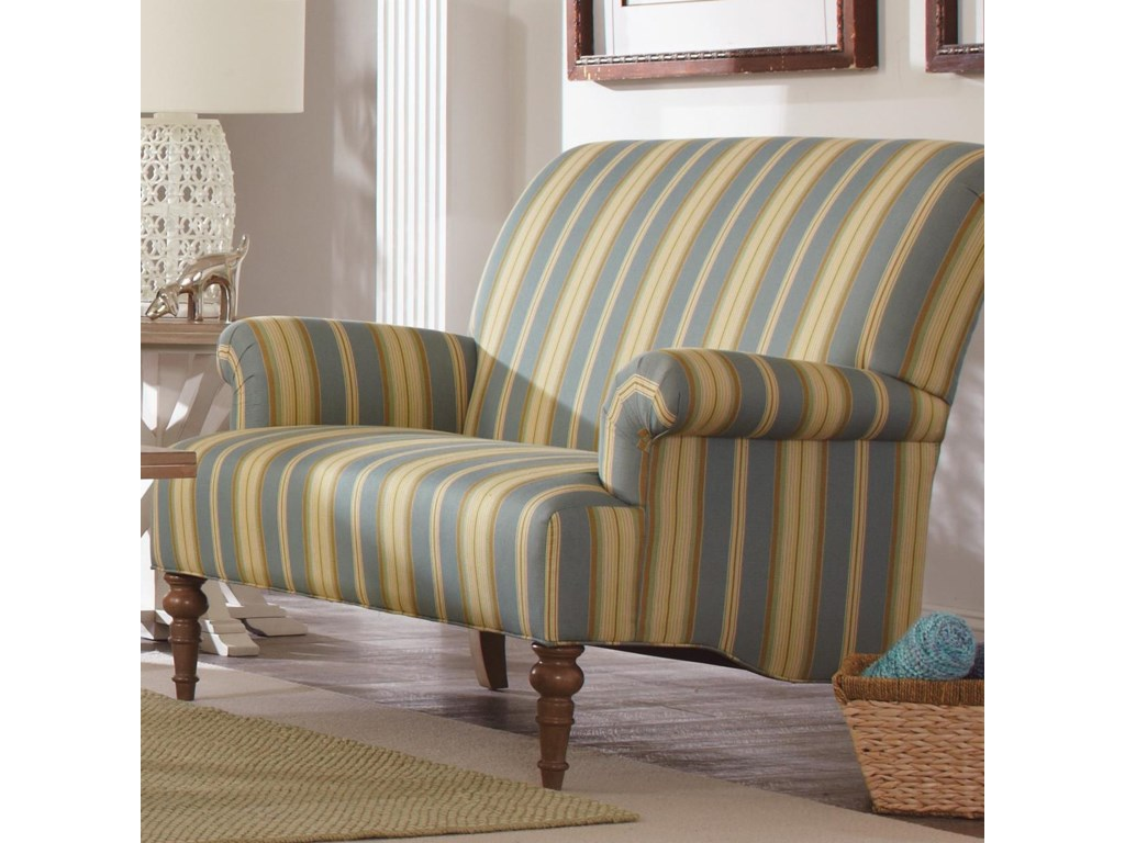 Craftmaster Accent ChairsSettee