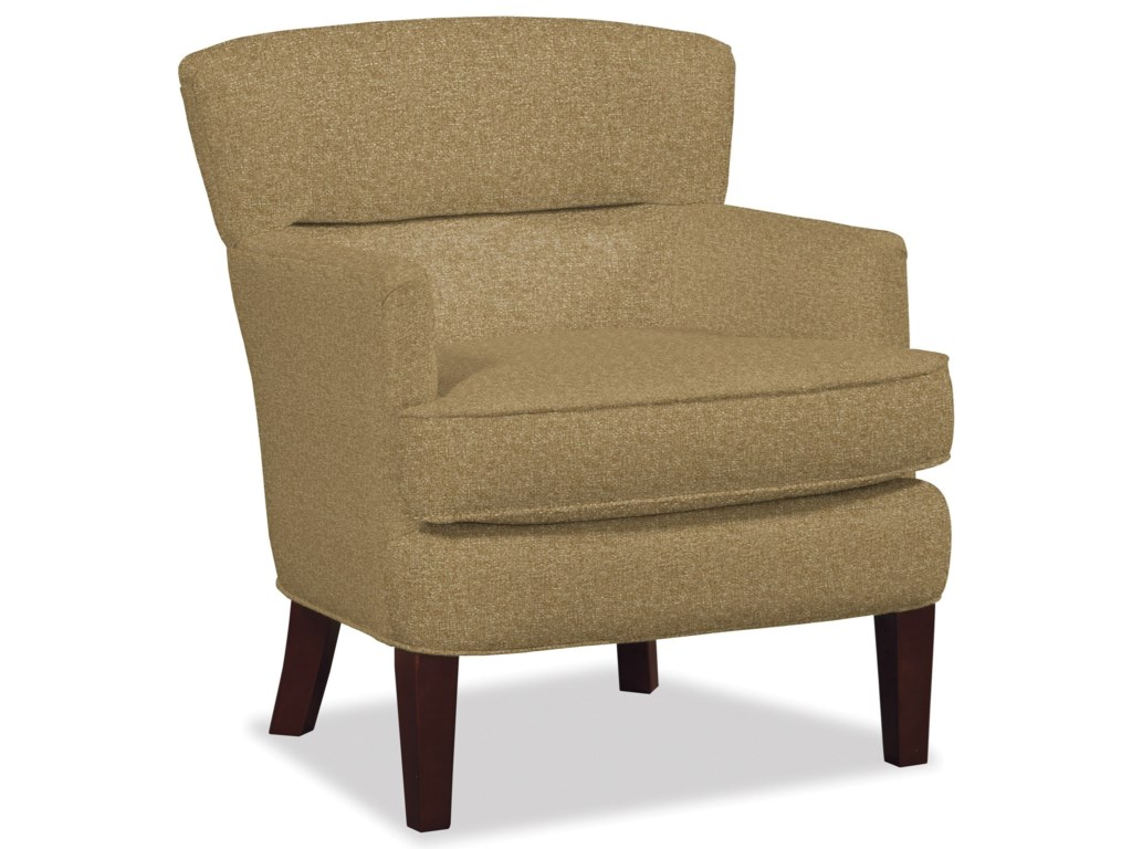 Craftmaster Accent ChairsAccent Chair