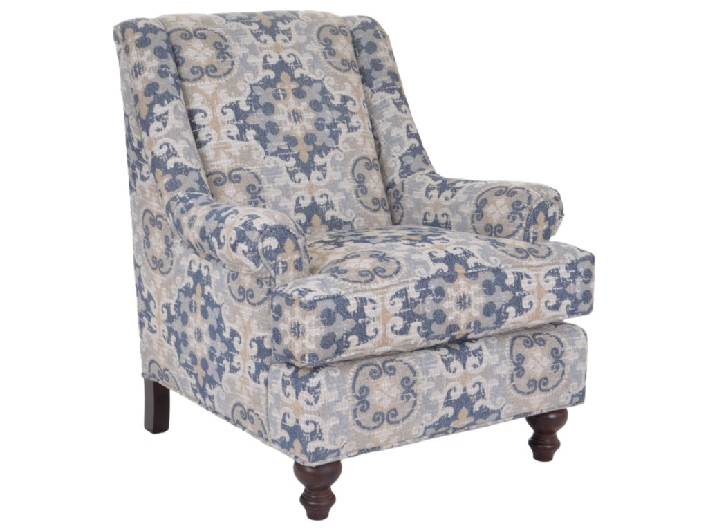 Craftmaster Accent ChairsChair