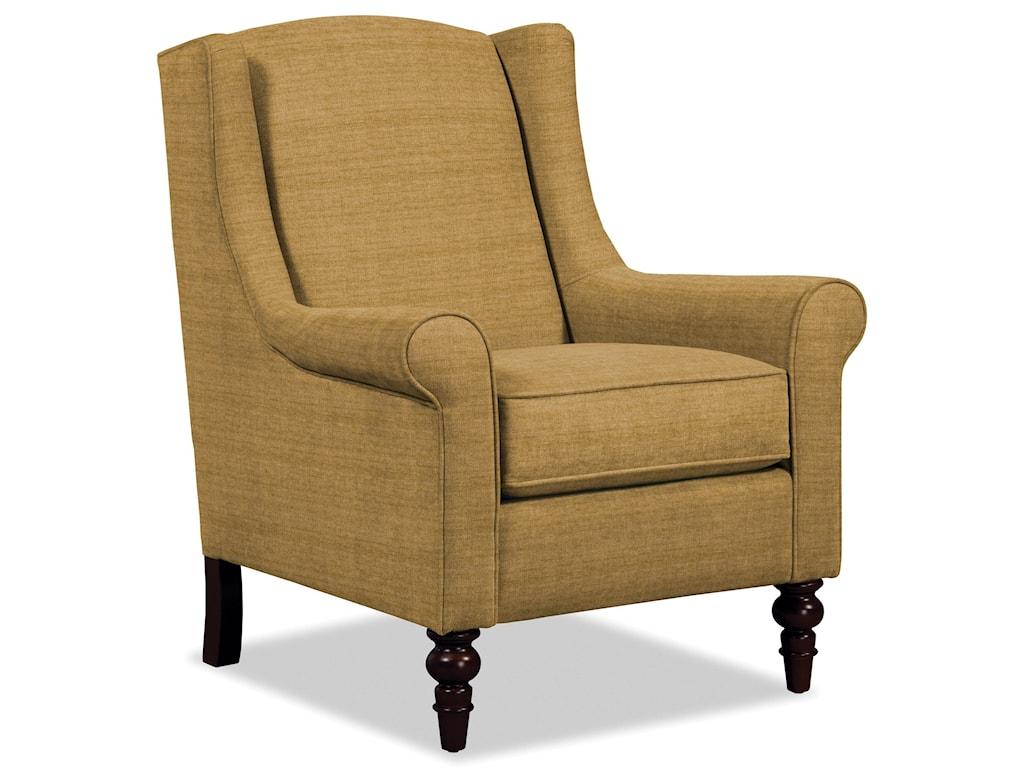 Craftmaster Accent ChairsChair