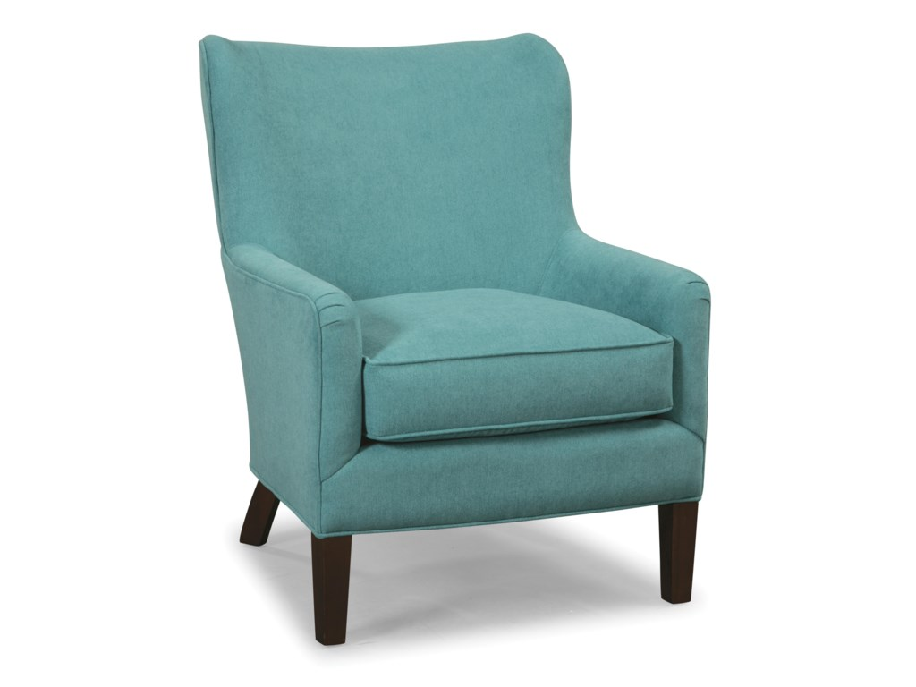 Hickory Craft Accent ChairsAccent Chair