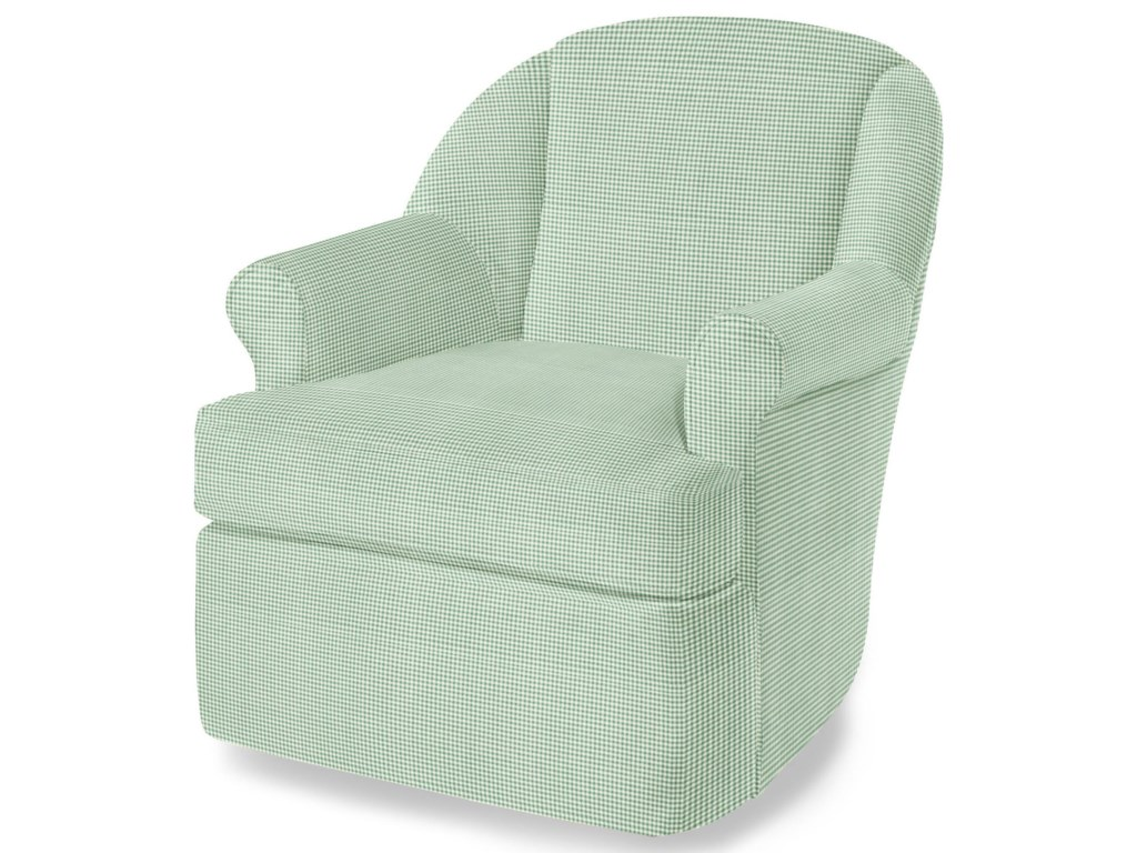 Craftmaster Accent ChairsUpholstered Chair