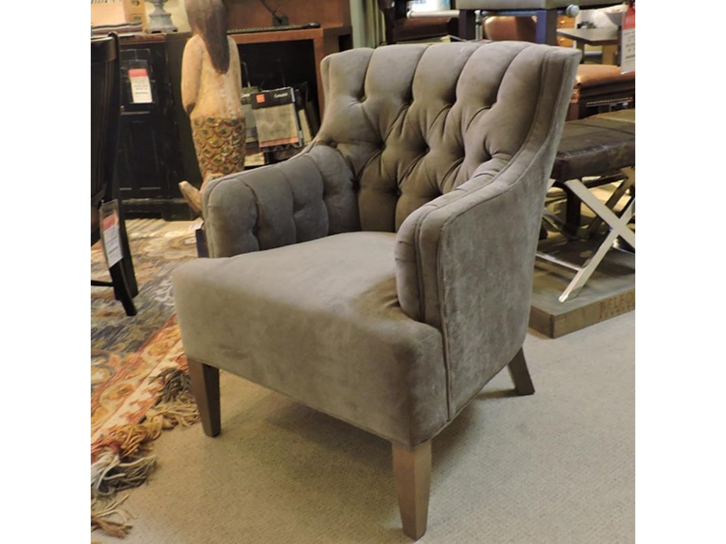 Craftmaster Accent ChairsEmily Chair