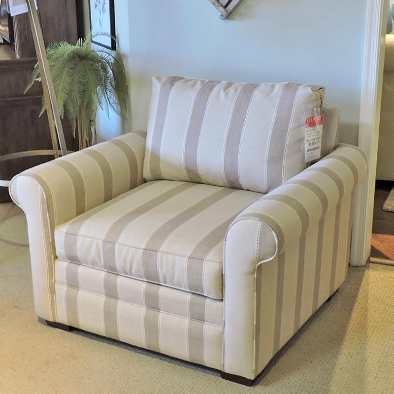 Craftmaster F9 Design OptionsUpholstered Chair ...