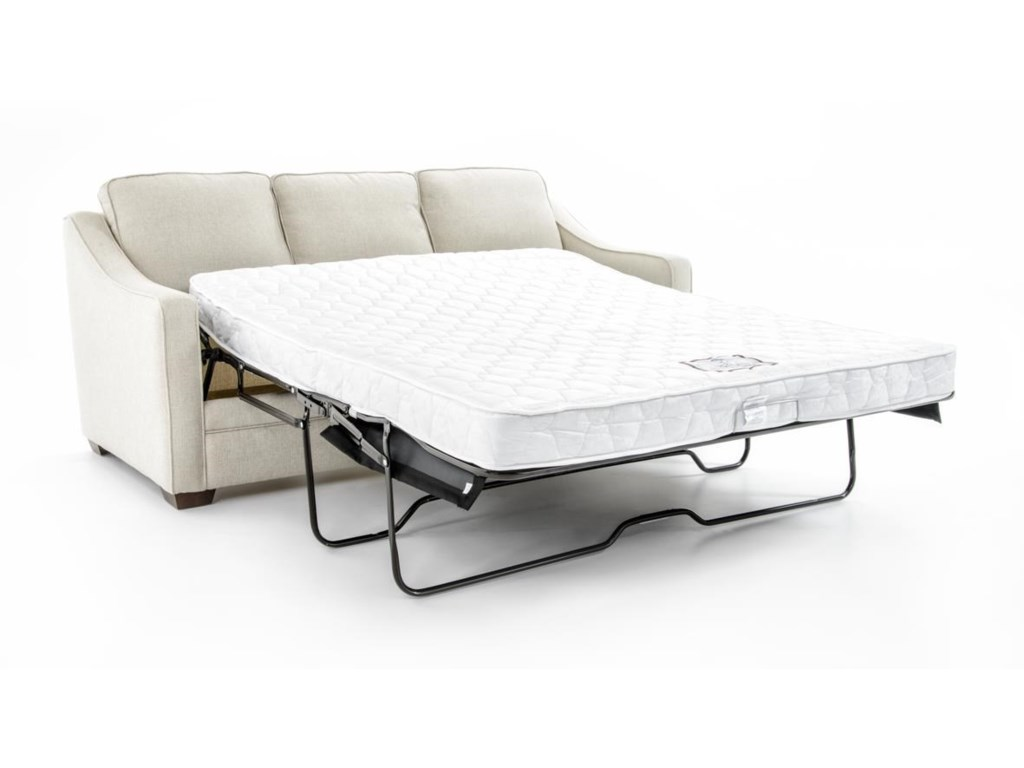 Craftmaster F9 Custom Collection<b>Custom</b> Sleeper