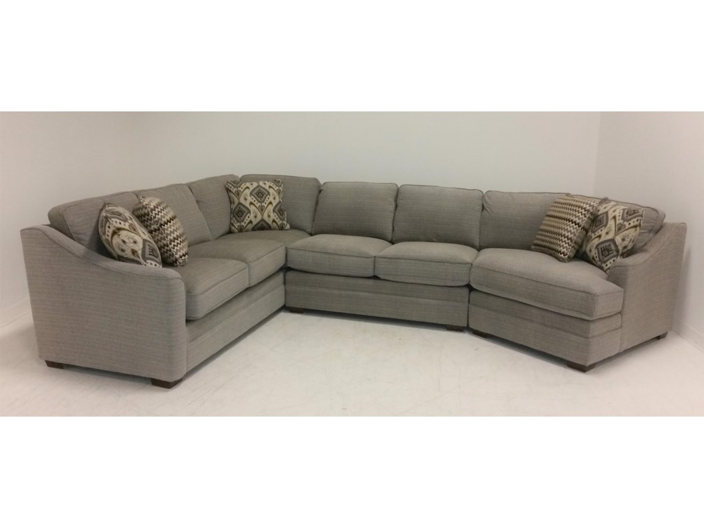 Craftmaster Sofa Reviews Images Living Room Remodelling