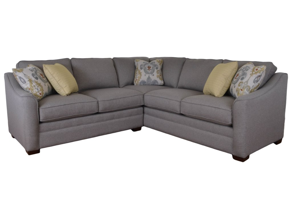 arm perry pdp furniture sectional reviews wayfair corner modloft