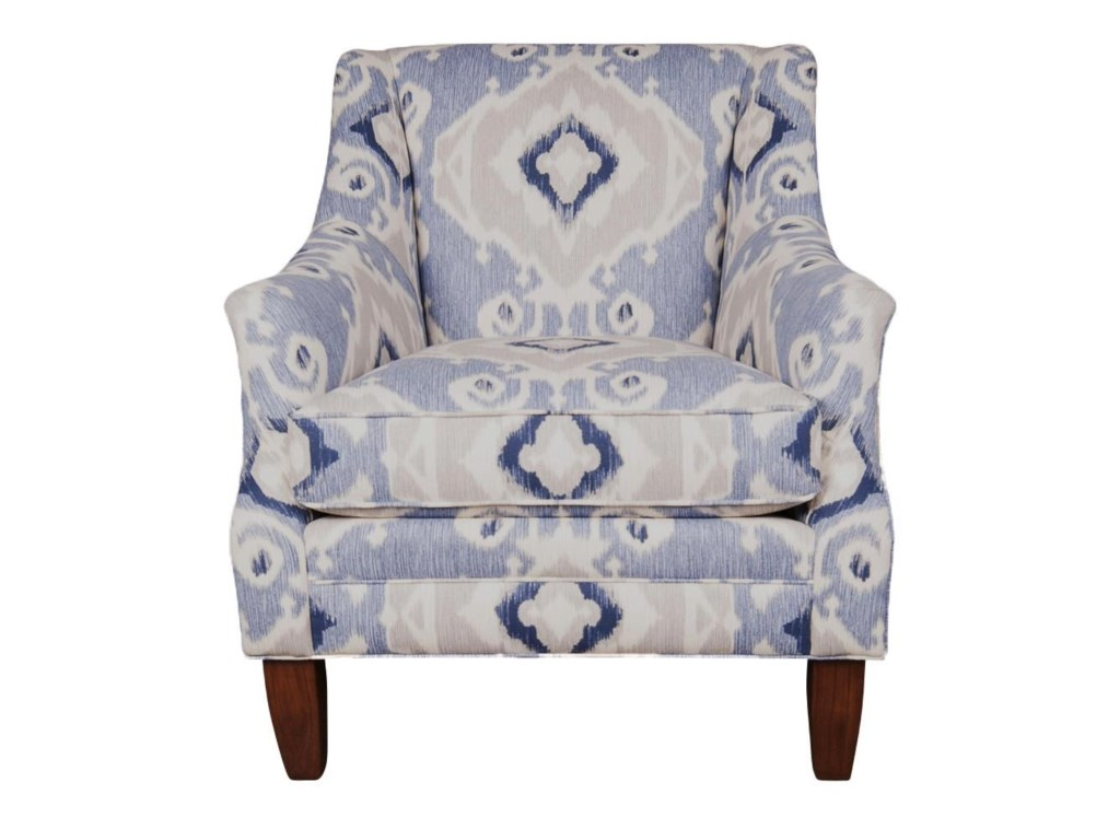 Main & Madison InessIness Accent Chair