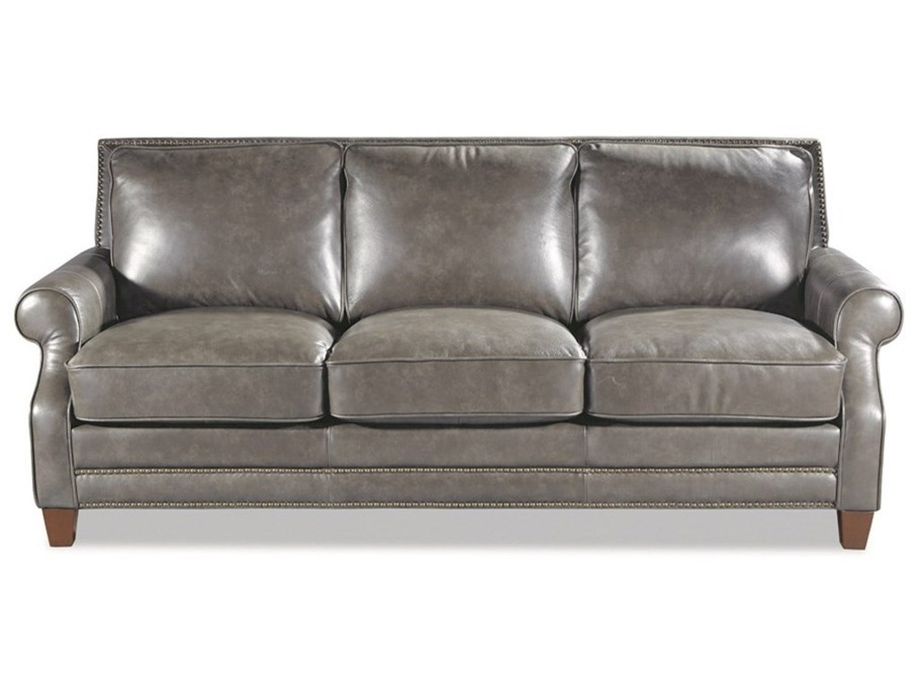 Hickory Craft L164050Sofa