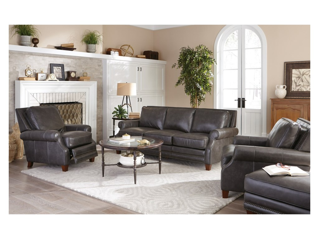 Craftmaster L164050Living Room Group
