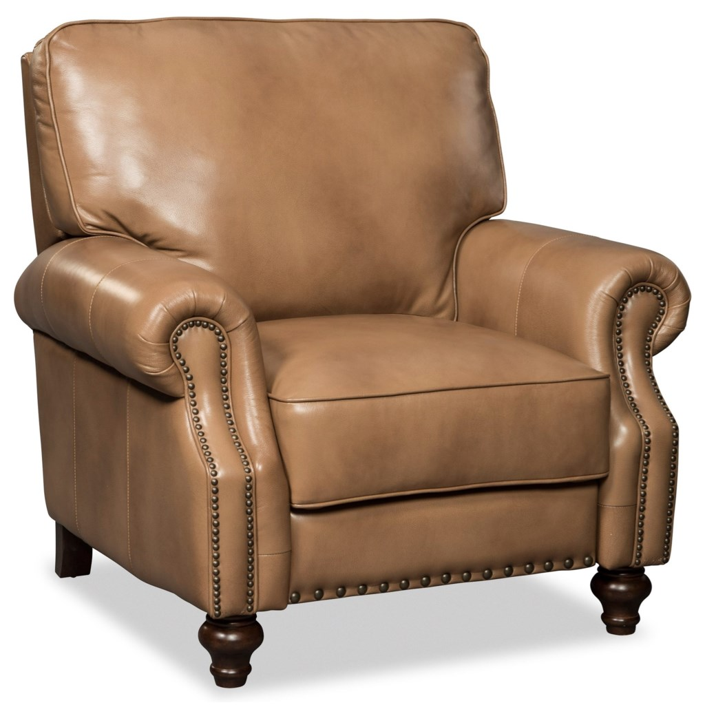 Craftmaster Eden 10 Craftmaster Traditional Leather Recliner  ~ Leggett And Platt Leather Recliner Sofa