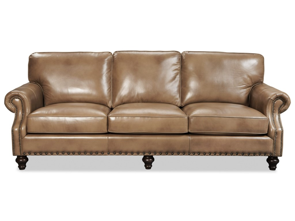 Craftmaster L171450Craftmaster Traditional Sofa