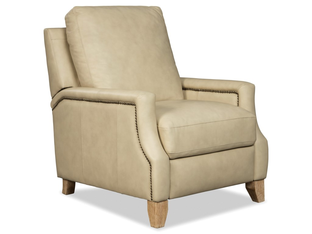 Hickorycraft L172550Recliner