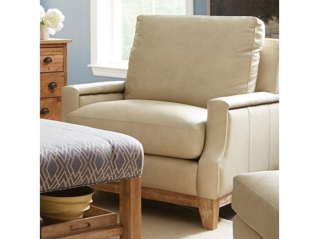 Craftmaster L172550Chair