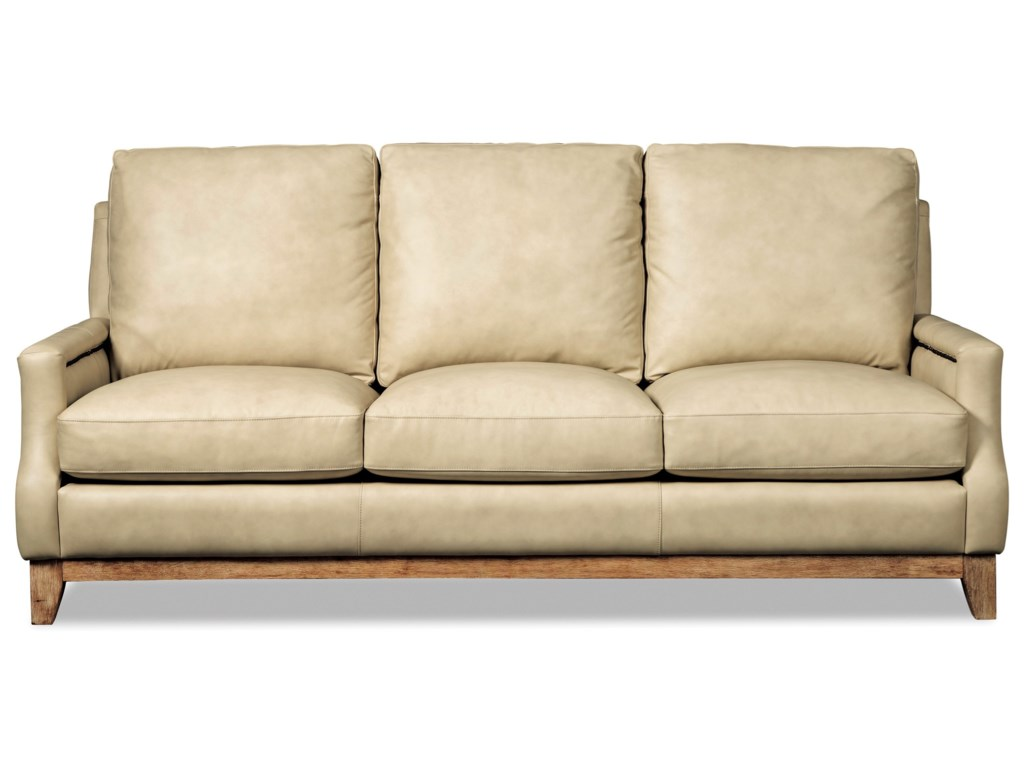 Craftmaster L172550Sofa