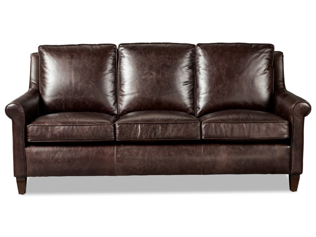 Craftmaster L174850Sofa