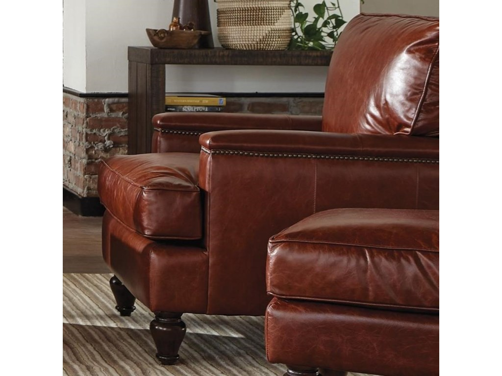 Craftmaster L180950Chair