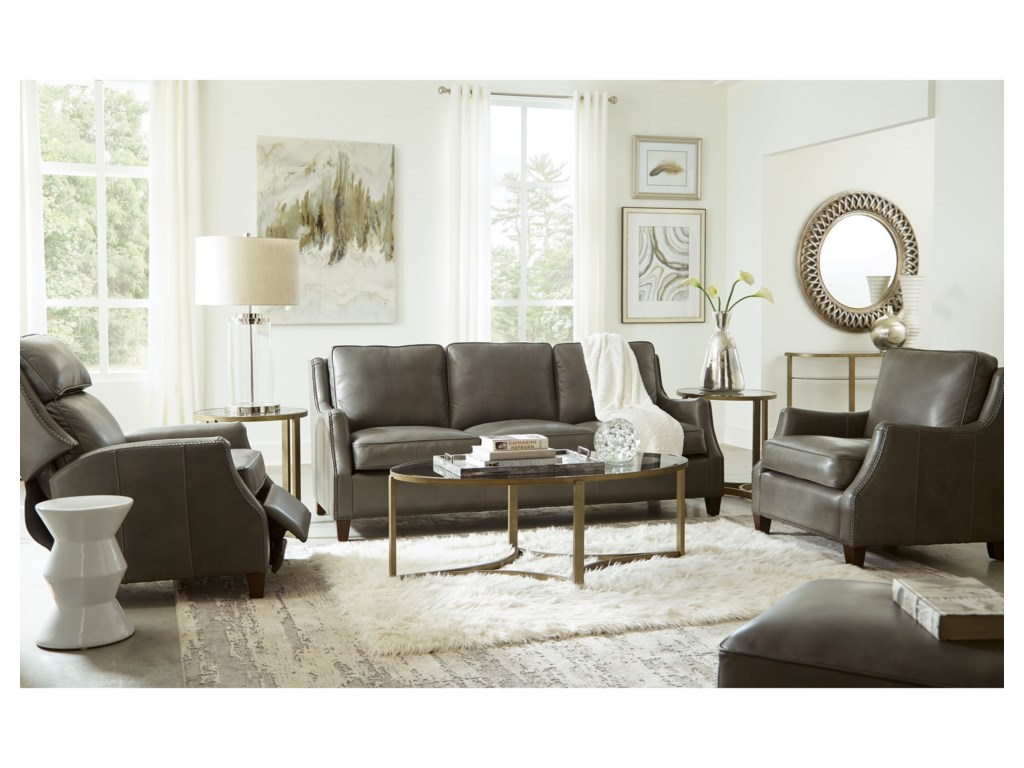 Hickory Craft L188950Living Room Group