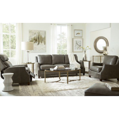 Craftmaster L188950 Living Room Group