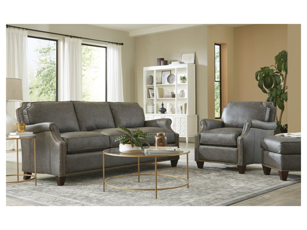 Craftmaster L738350Living Room Group
