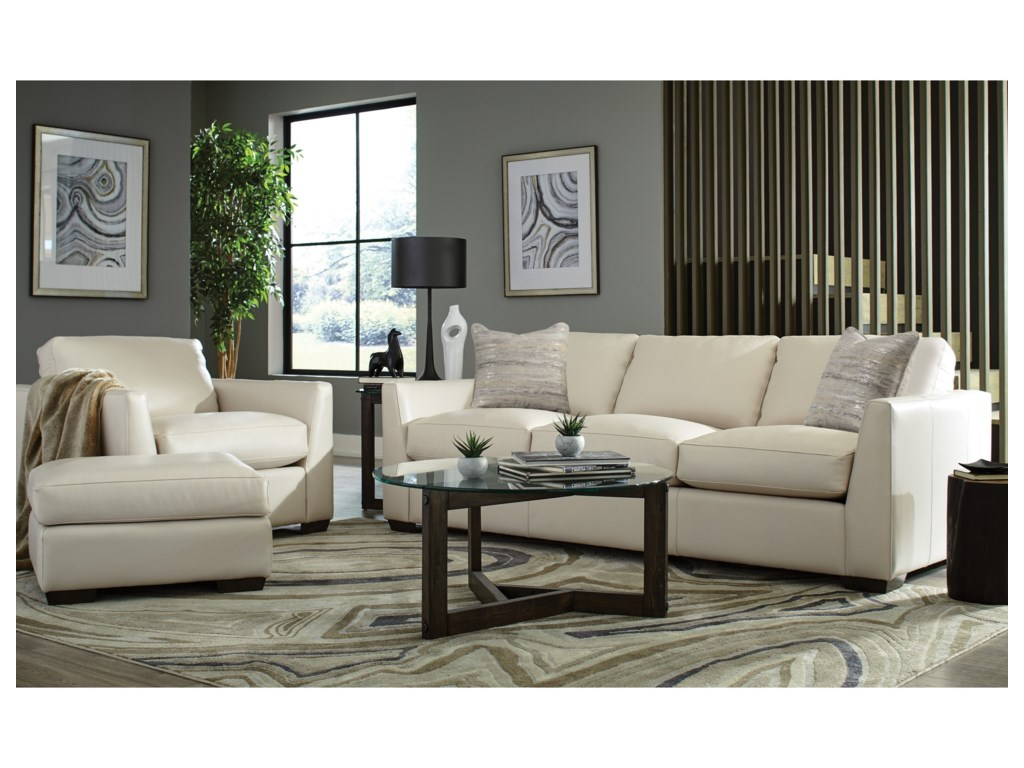 Craftmaster L783950Living Room Group