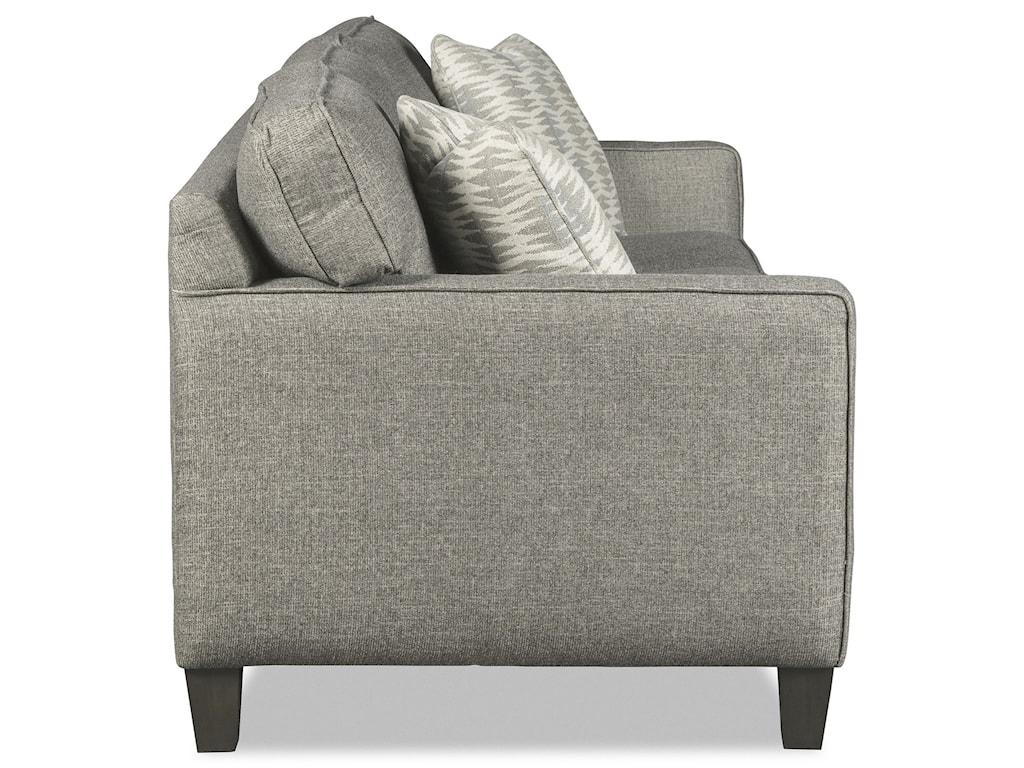 Craftmaster M9 Custom - Design OptionsCustomizable Sofa