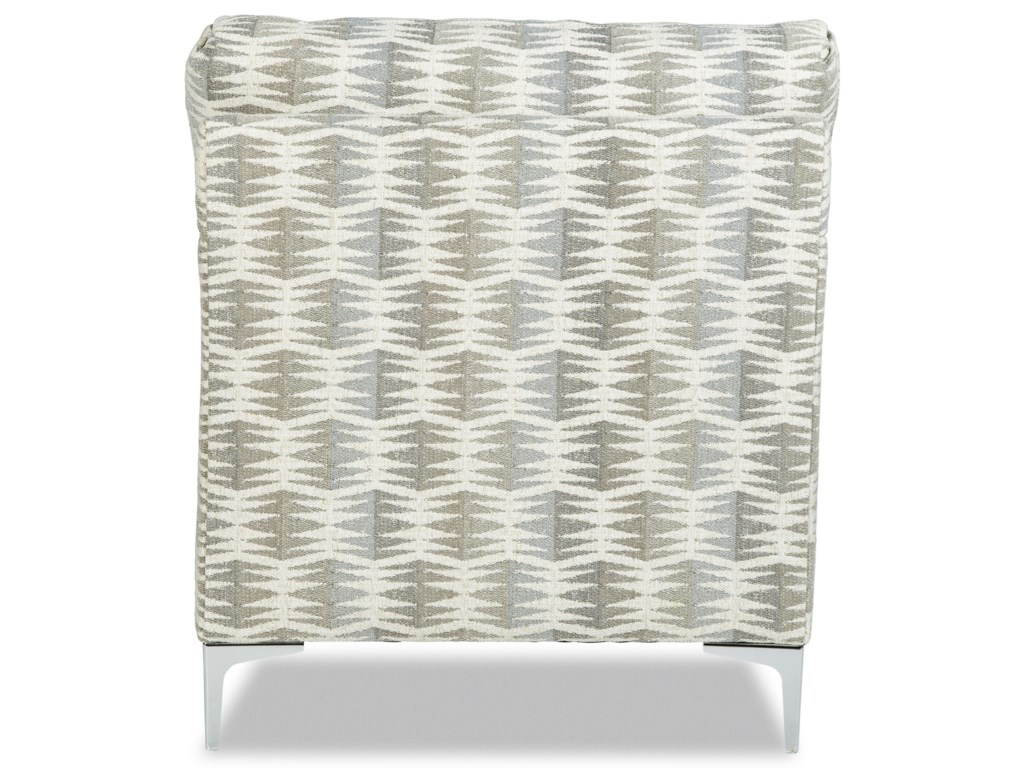 Craftmaster M9 Custom - Design OptionsCustomizable Chair