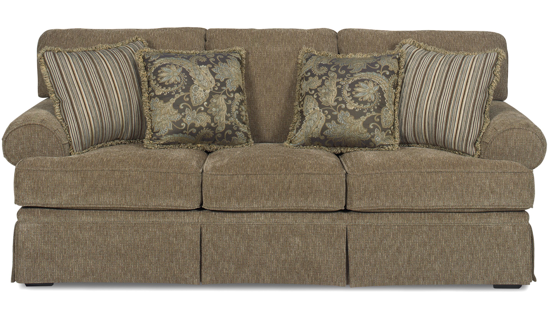 Merveilleux Olindeu0027s Furniture