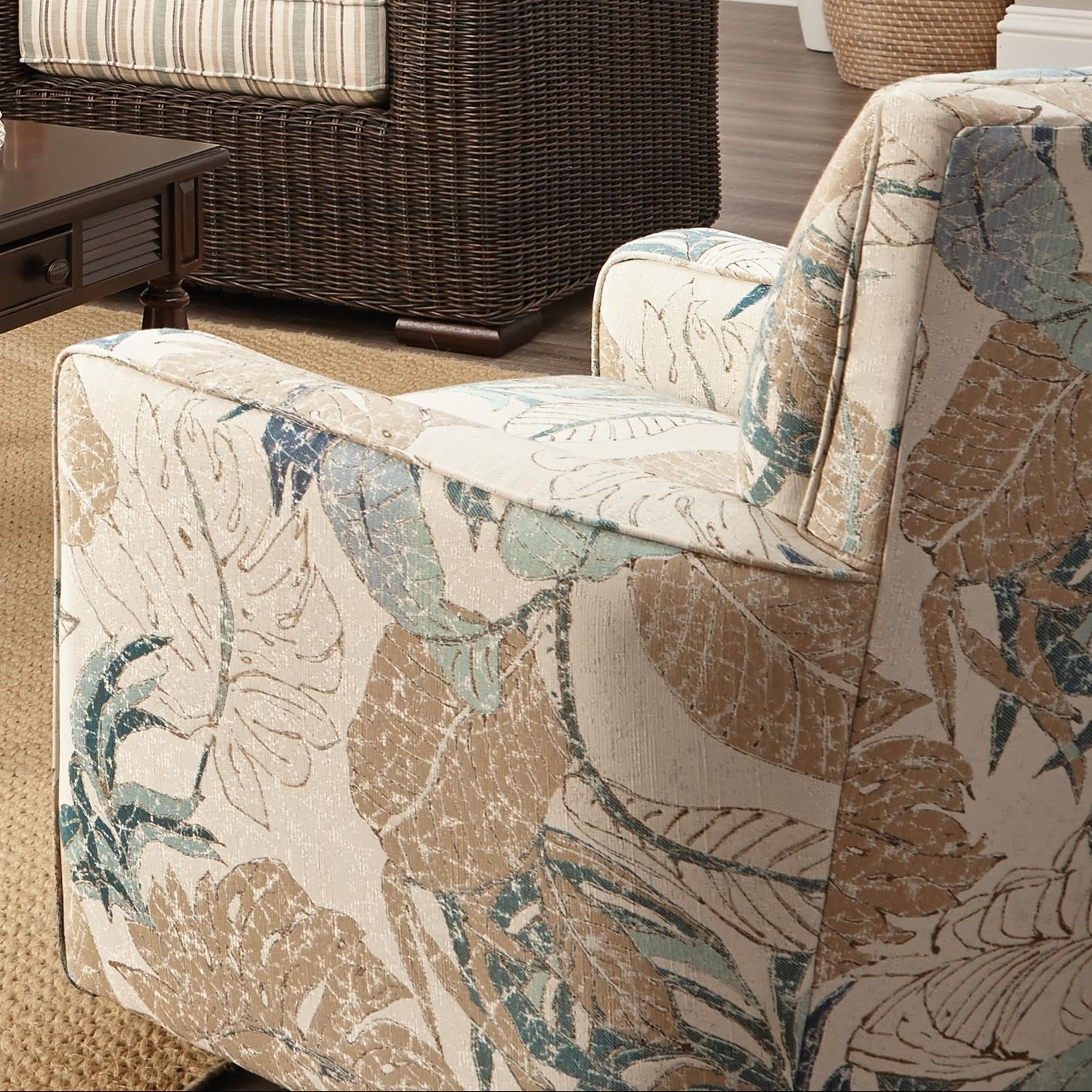 Delicieux Craftmaster Swivel ChairsUpholstered Swivel Glider ...