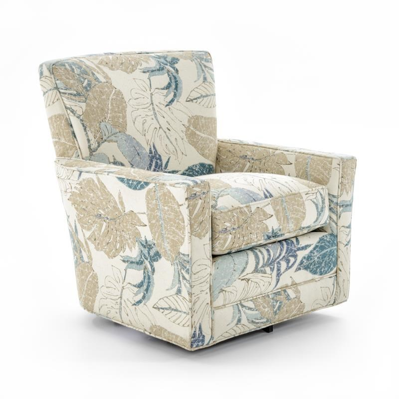 Craftmaster Swivel ChairsSwivel Chair ...