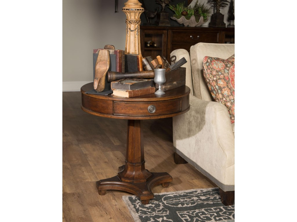 threshold trim glass bahama horse table lamp tables landara item height with tommy landarasea sea home width products