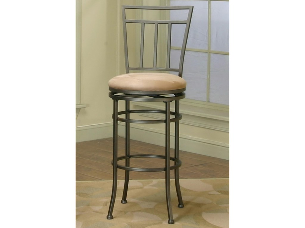 Cramco, Inc EarthBarstool