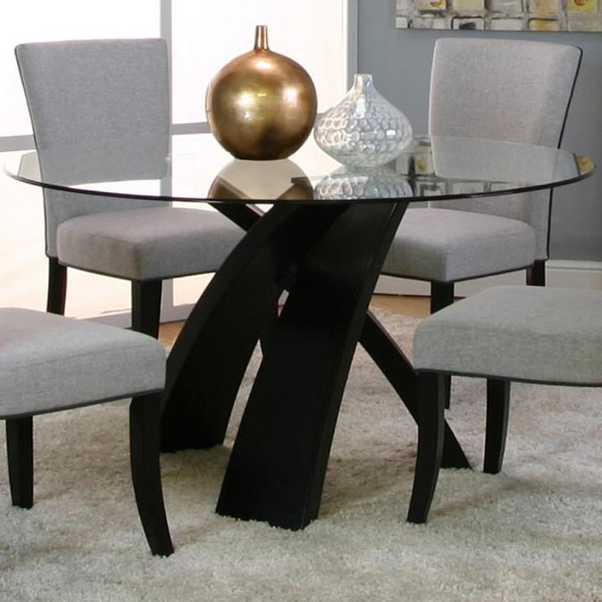 Cramco, Inc Sumner 25699Dining Table