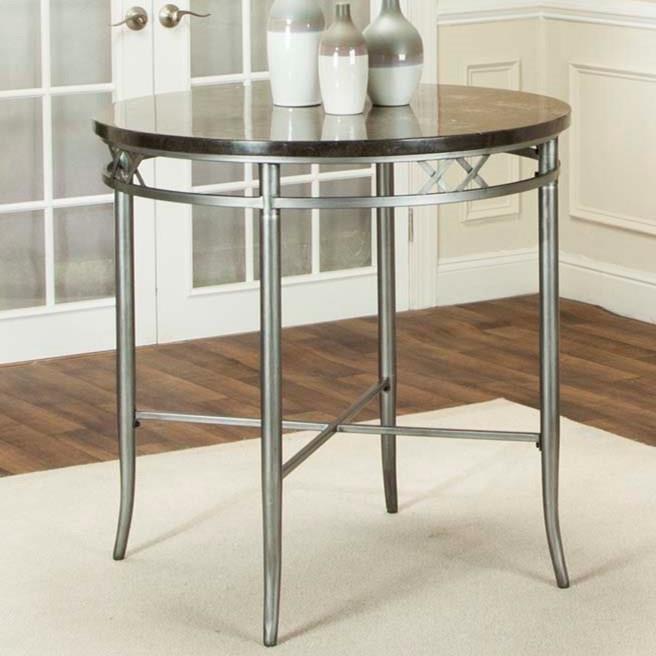 Sheelyu0027s Furniture U0026 Appliance