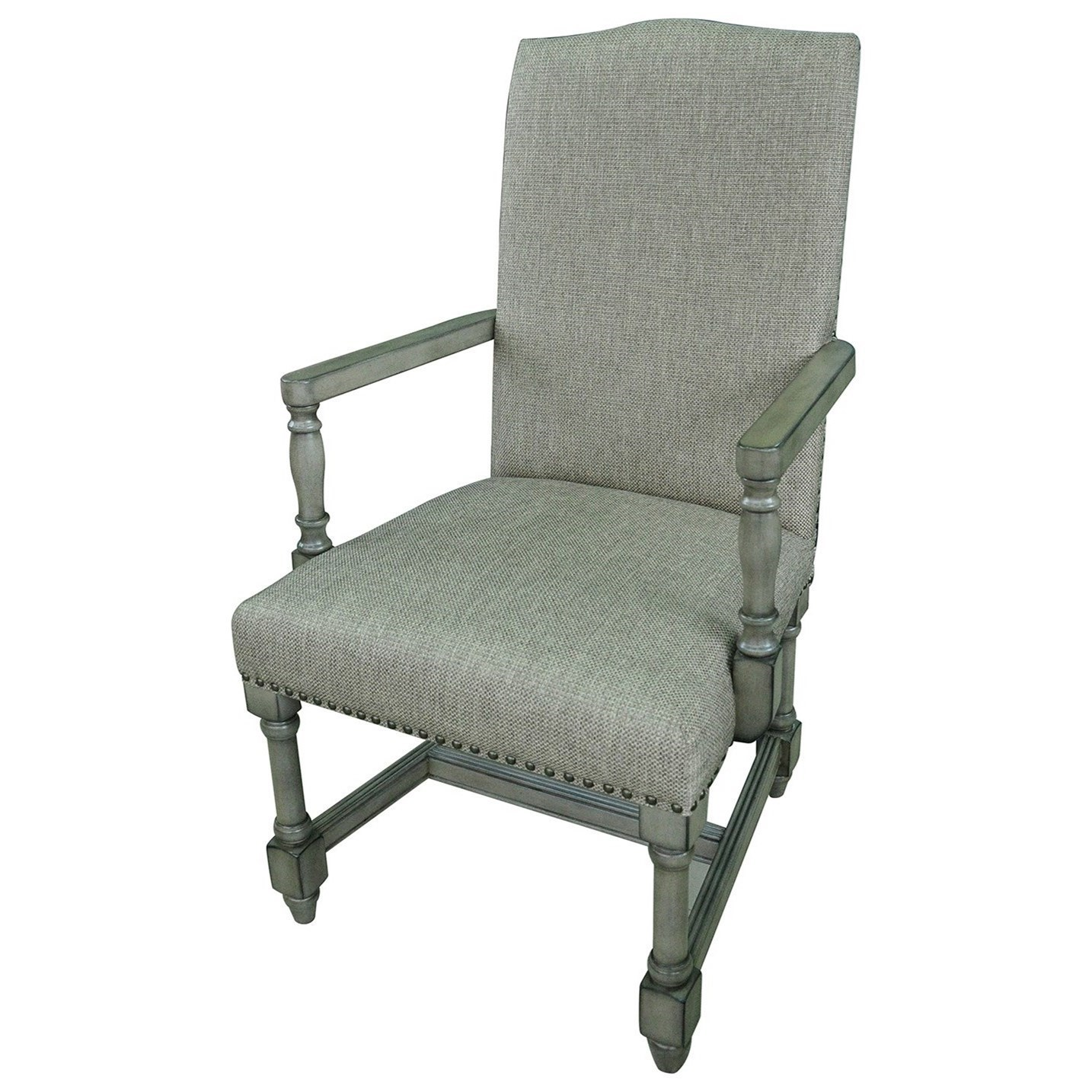 Crestview Collection Accent Furniture Baroque Linen Arm  : products2Fcrestviewcollection2Fcolor2Faccent20furniture20cccvfzr1830 b1jpgscalebothampwidth500ampheight500ampfsharpen25ampdown from www.rifeshomefurnitureonline.com size 500 x 500 jpeg 32kB