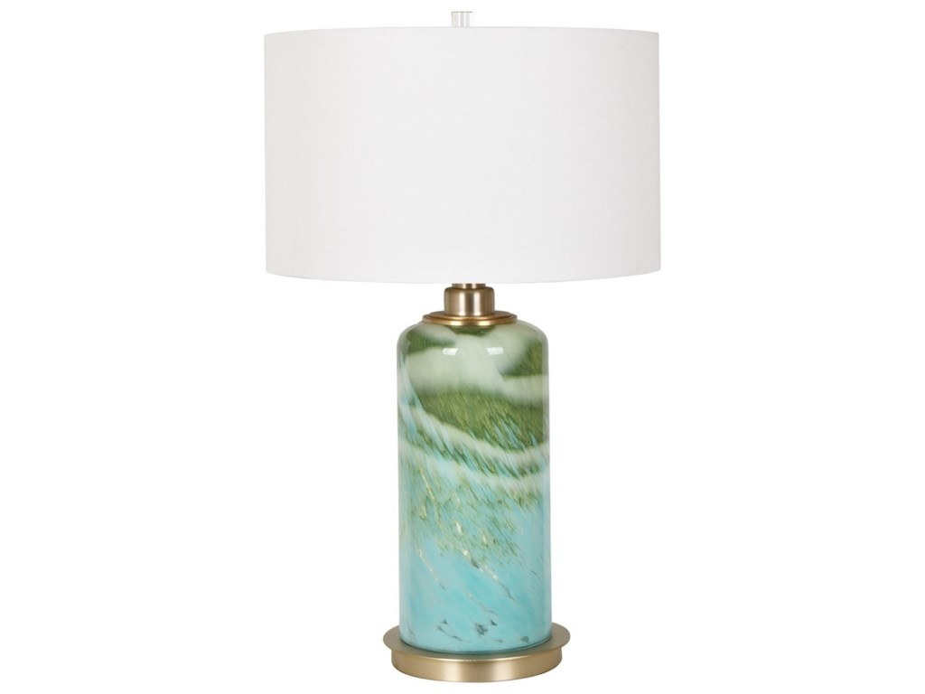 Lighting estella table lamp miskelly furniture table lamps crestview collection lightingestella table lamp mozeypictures Image collections