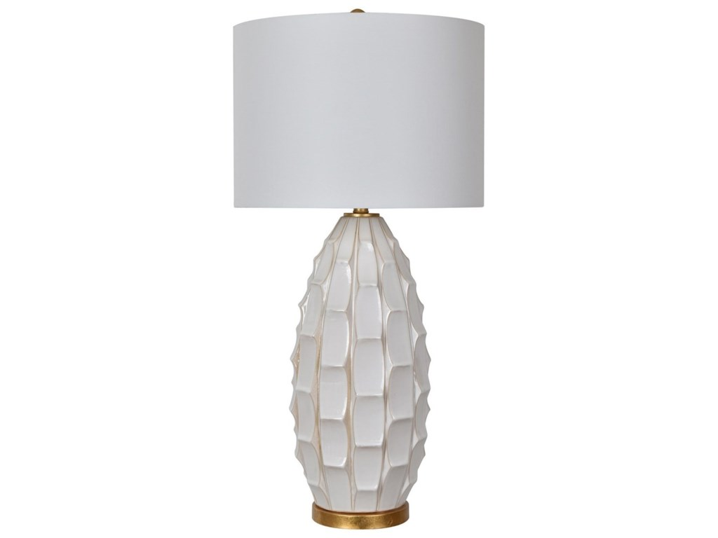 Crestview Collection LightingCambridge Table Lamp
