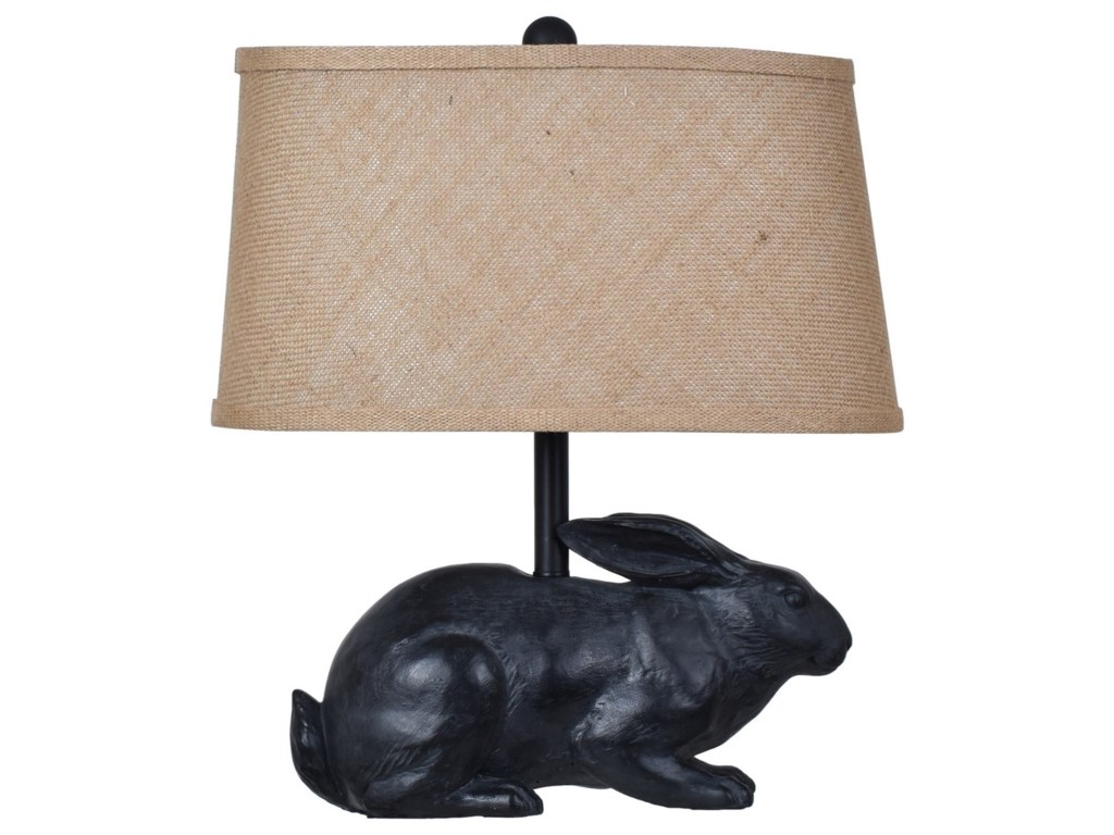 white bunny lamp heico collections products light rabbit staff big sitting house dreams picks