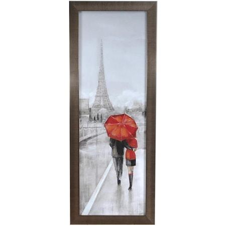 Paris Strool